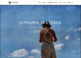 flypapertextures.com