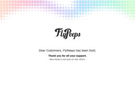 flypeeps.com