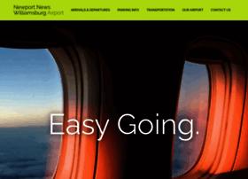 flyphf.com