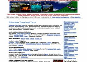 flyphilippines.co.uk