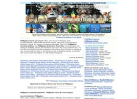 flyphilippines.com