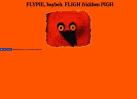 flypie.com