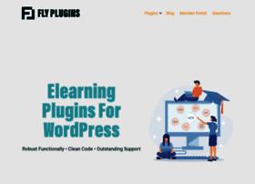 flyplugins.com