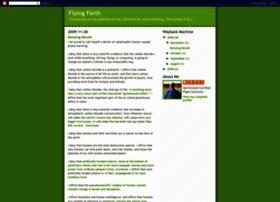 flypro.blogspot.com