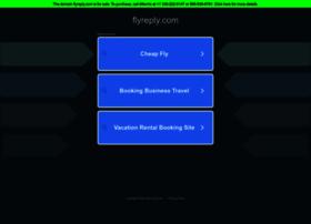 flyreply.com
