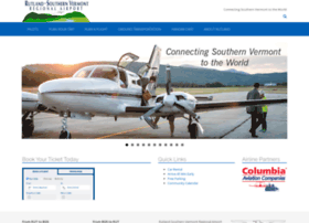 flyrutlandvt.com
