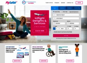 flysafair.co.za