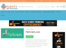 flyscripts.com