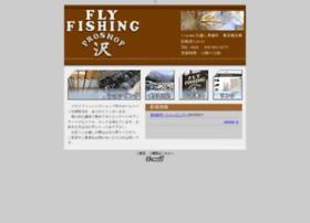 flyshop-sawa.com