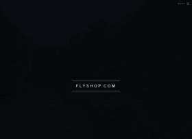 flyshop.com