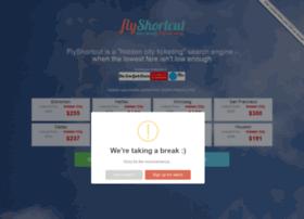 flyshortcut.com