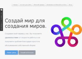 flyspring.ru