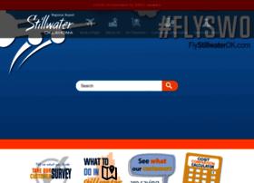 flystillwaterok.com