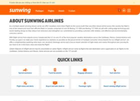 flysunwing.ca