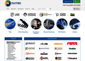 flyteccomputers.com