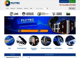 flyteccomputers.com