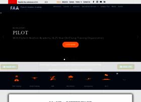flytechaviation.com