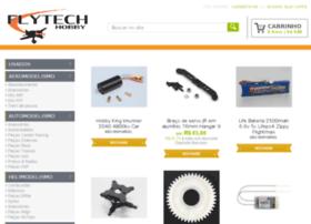 flytechhobby.com.br