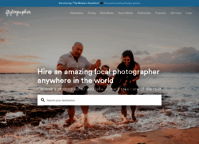 flytographer.com