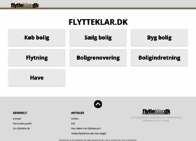 flytteklar.dk