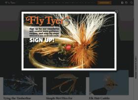 flytyer.com