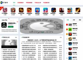 flyu.com.cn