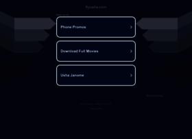 flyusha.com