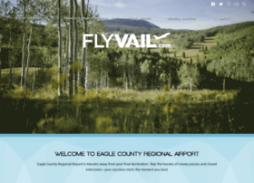 flyvail.com