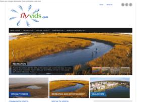flyvids.com