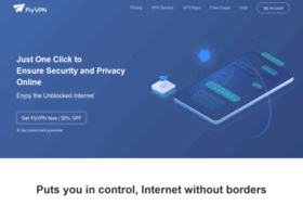 flyvpn.net