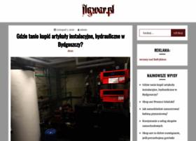 flywar.pl