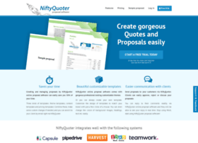 flyweb-media-inc.niftyquoter.com