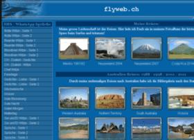 flyweb.ch