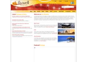 flywell.co.za