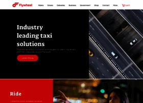 flywheel.com