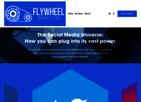 flywheelmarketing.com