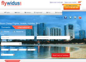 flywidus.flywidus.com