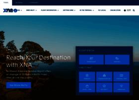 flyxna.com