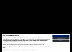 flz.de