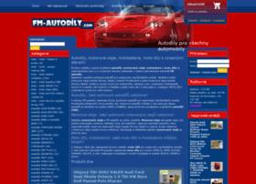 fm-autodily.com