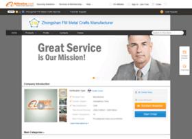 fm-badge.com.cn