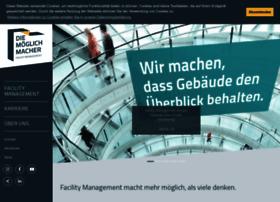 fm-die-moeglichmacher.de