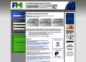 fm-directory.com