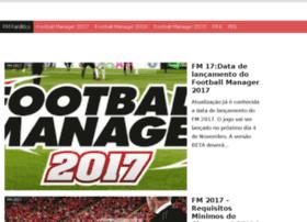 fm-fanatico.com
