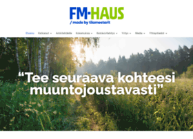 fm-haus.fi
