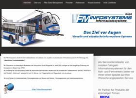 fm-infosystems.com