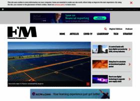 fm-magazine.com