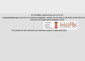 fm-pc.de
