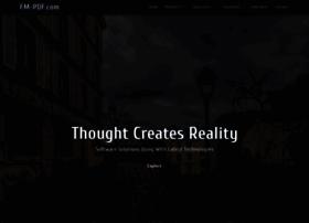 fm-pdf.com