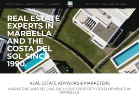 fm-properties.com